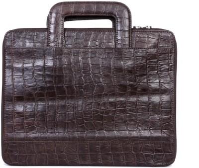 Taws 16 inch Expandable Laptop Messenger Bag