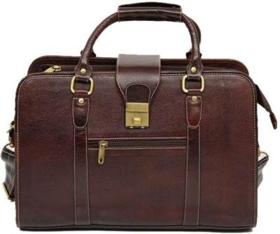 Nerita 14 inch Expandable Laptop Messenger Bag