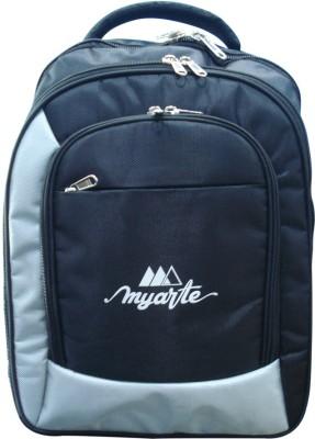 KVG KFLB04 Laptop Bag