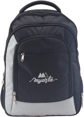MYARTE 19 inch Laptop Backpack