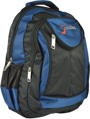 Jodiac Waterproof School Bag
