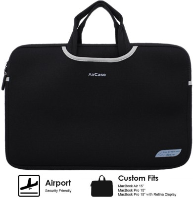 AirPlus 15 inch Sleeve/Slip Case