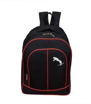 Hanu MNBG6RED 20 L Laptop Backpack