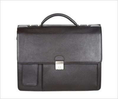 Kara 12 inch Laptop Messenger Bag