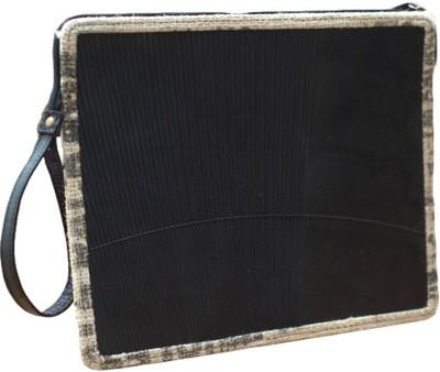 Swechha 10 inch Sleeve/Slip Case