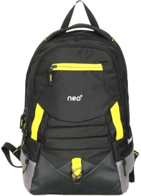 Neo 15 inch Laptop Backpack