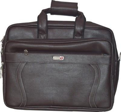 Masco 15 inch Laptop Tote Bag