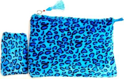 Plastron 13 inch Sleeve/Slip Case
