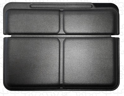TARKAN 11 inch, 12 inch, 13 inch Sleeve/Slip Case