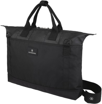 Victorinox 15 inch Laptop Tote Bag