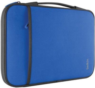 Belkin 13 inch Sleeve/Slip Case