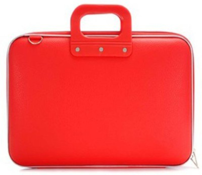 Teeta 15 inch Sleeve/Slip Case