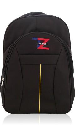 TRENDIEZ 15.6 inch Laptop Backpack