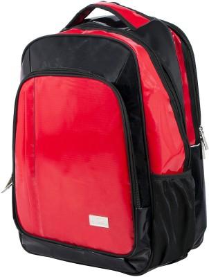 Pragmus 15 inch Laptop Backpack