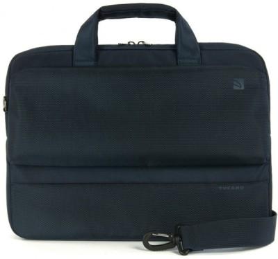 Tucano 14 inch Laptop Messenger Bag