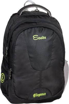 Easies 17 inch Laptop Backpack