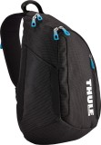 Thule 13 inch Laptop Backpack (Black)
