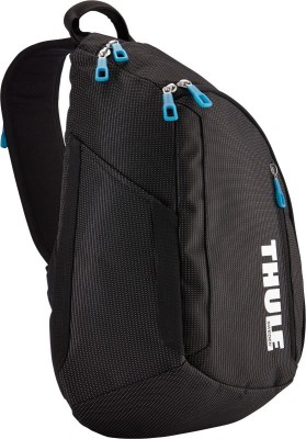 Thule 13 inch Laptop Backpack