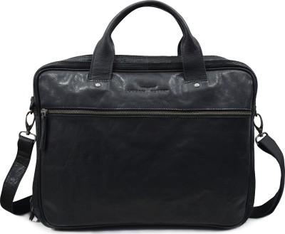 Urban Forest 14 inch Laptop Messenger Bag