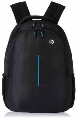 HP 15.6 inch Laptop Backpack