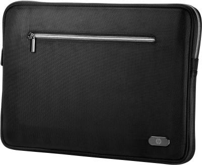 HP 11 inch Sleeve/Slip Case