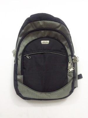 Treasure 15 inch Laptop Backpack