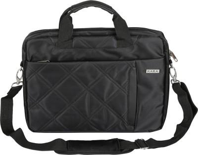 Kara 14 inch Laptop Case