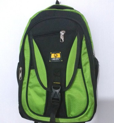 Jaibros 14 inch Laptop Backpack