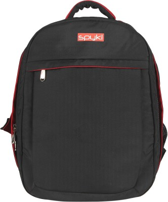Spyki 18 inch Laptop Backpack