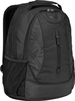 Targus 16 inch Laptop Backpack