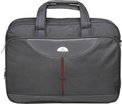 Kara Laptop Messenger Bag