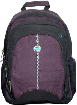 Cosmus 17 inch Laptop Backpack