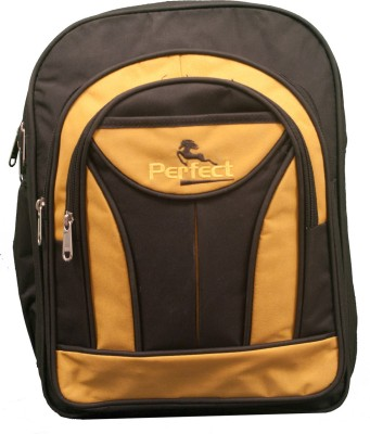 Perfect Bag 15 inch Laptop Backpack
