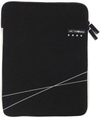 Clublaptop 13.3 inch Sleeve/Slip Case