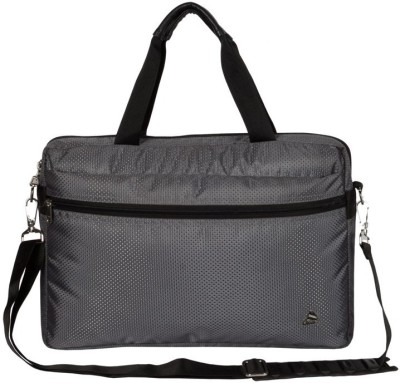 Clubb 15 inch Laptop Messenger Bag