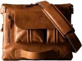 Cobbleroad 13 inch Laptop Messenger Bag ...
