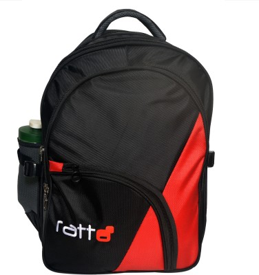 RATTO 19 inch Laptop Backpack