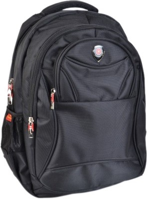 Sammerry 15 inch Laptop Backpack
