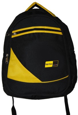 Right Choice Bags 13 inch Laptop Backpack