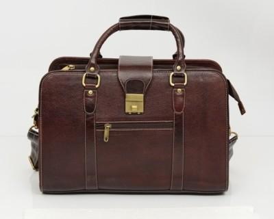 Chanter 14 inch Expandable Laptop Messenger Bag
