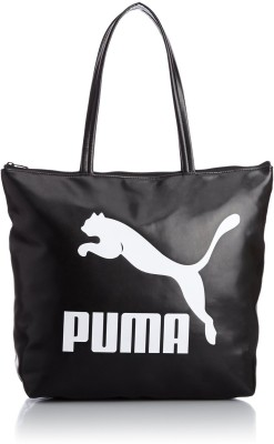 Puma Laptop Tote Bag