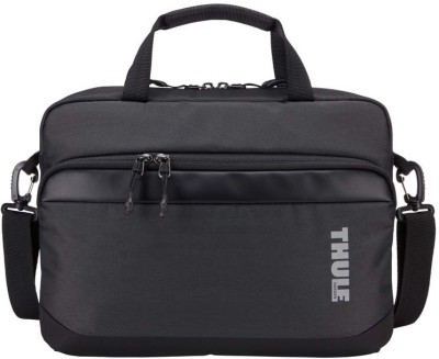 Thule 13 inch Laptop Tote Bag