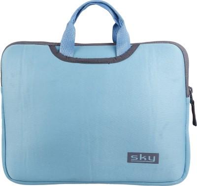 Sky 13 inch Sleeve/Slip Case