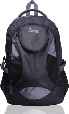 F Gear 17 inch Laptop Backpack