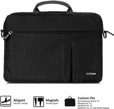 AirPlus 12 inch, 13 inch Sleeve/Slip Case