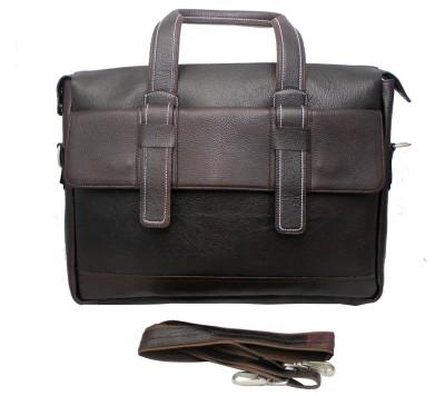 Nappastore 15 inch Laptop Messenger Bag