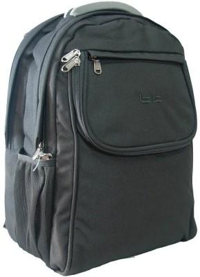 TLC 15.6 inch Laptop Backpack