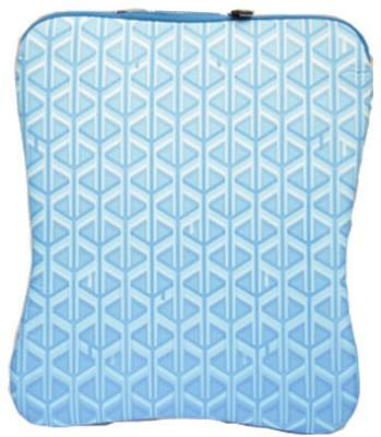 Bkmm 13 inch Sleeve/Slip Case