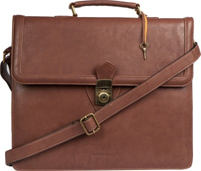 Lomond 11 inch Laptop Messenger Bag