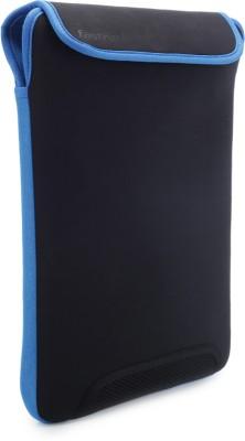 Fastrack Sleeve/Slip Case